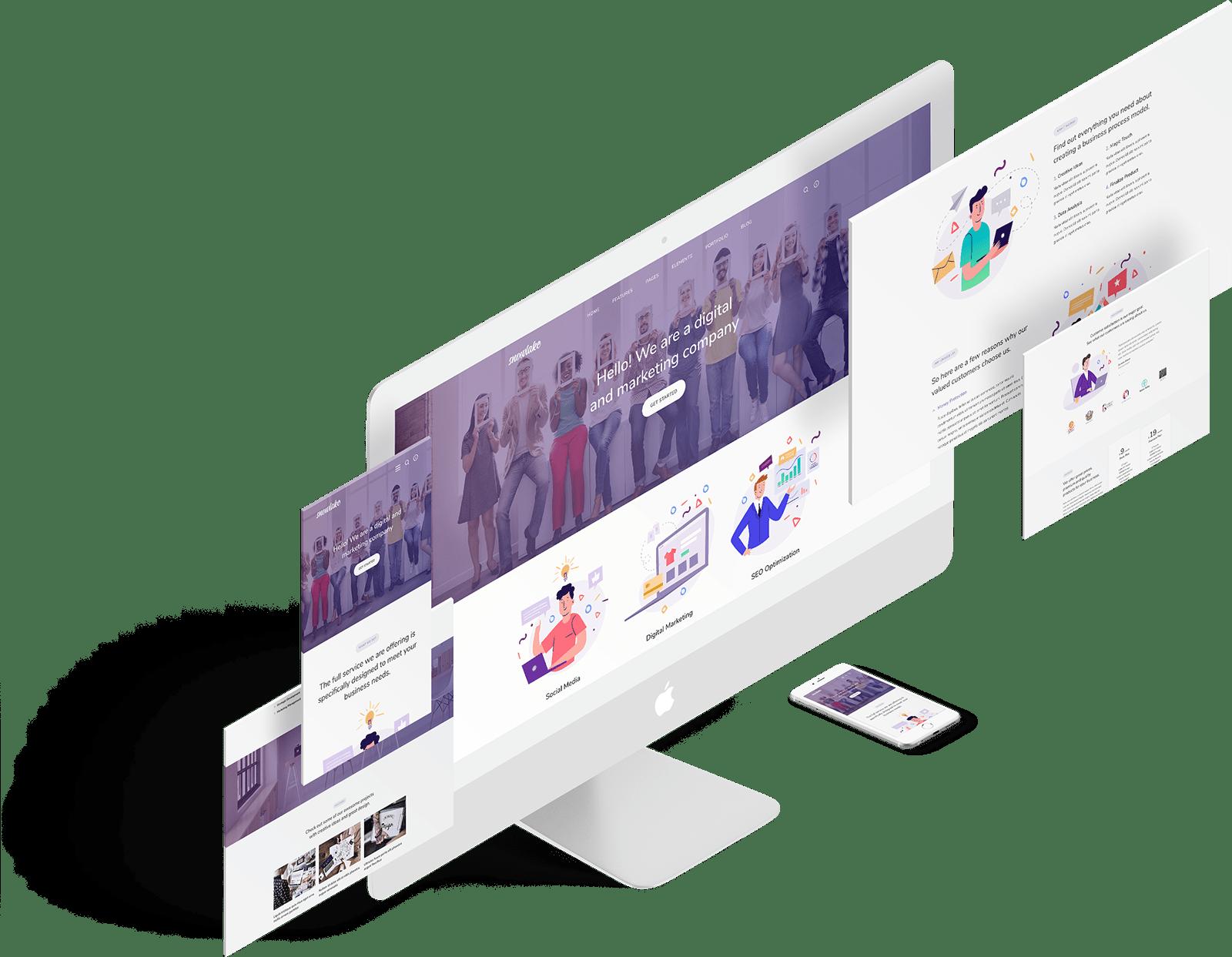 Daniele Liotta | Web Designer Catania | Web Developer Catania